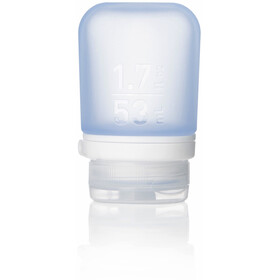 humangear GoToob 53ml blue
